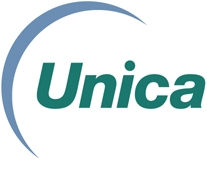 Unica logo_cl copy