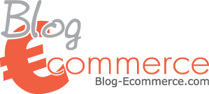 Blog E-commerce.com