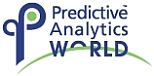 Predictive Analytics World London
