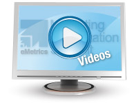 eMetrics Marketing Optimization Summit Video