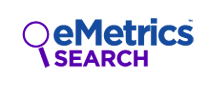 eMetrics Search