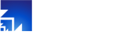 eMetrics Summit, International Marketing Analytics Conferences