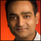 Avinash Kaushik, Analytics Evangelist for Google and Best-Selling Author