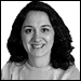 Megan Burns