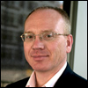 Neil Mason, Director of Analytical Consulting, Foviance