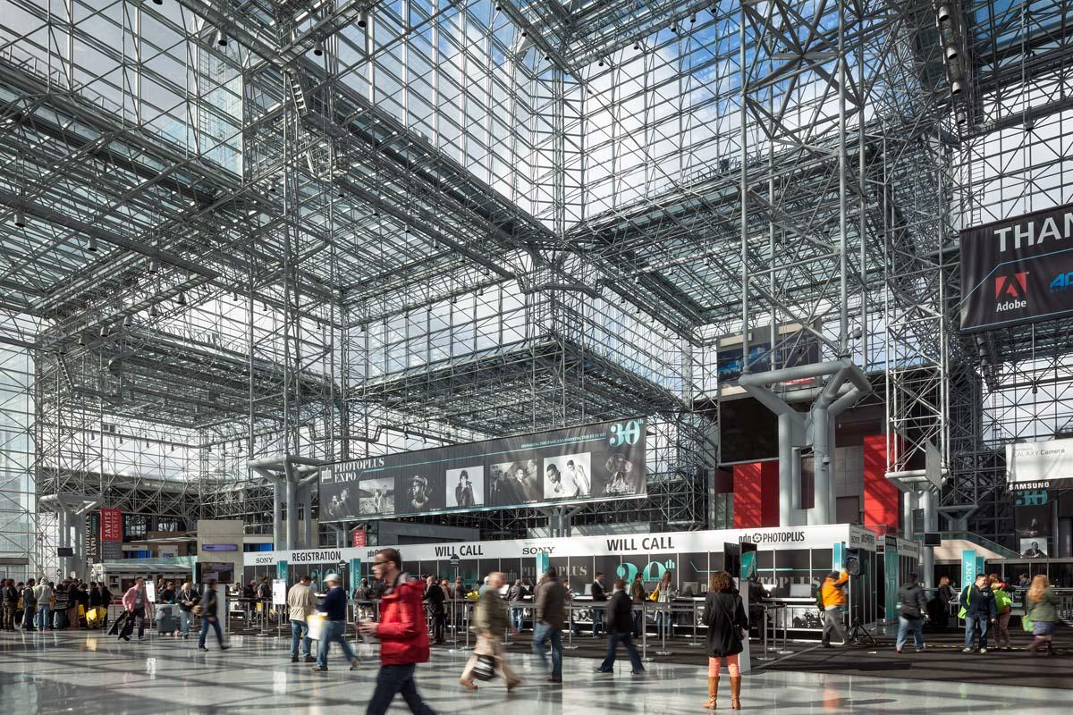 javits-center_crystal-palace_cc